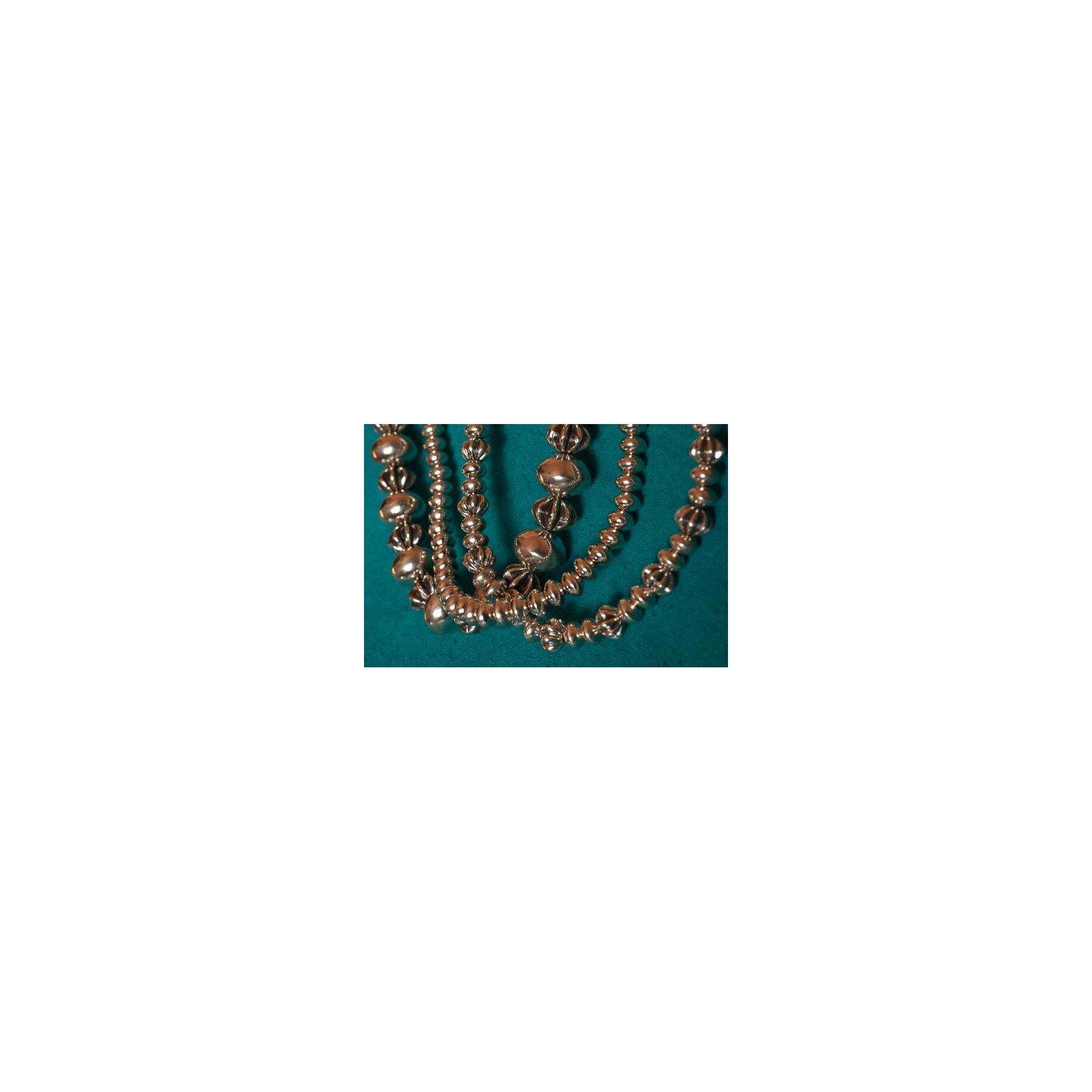 jewelry indian women in collier american plastron necklaces necklace chain bib maxi chunky statement hippie item native from ethnic beaded