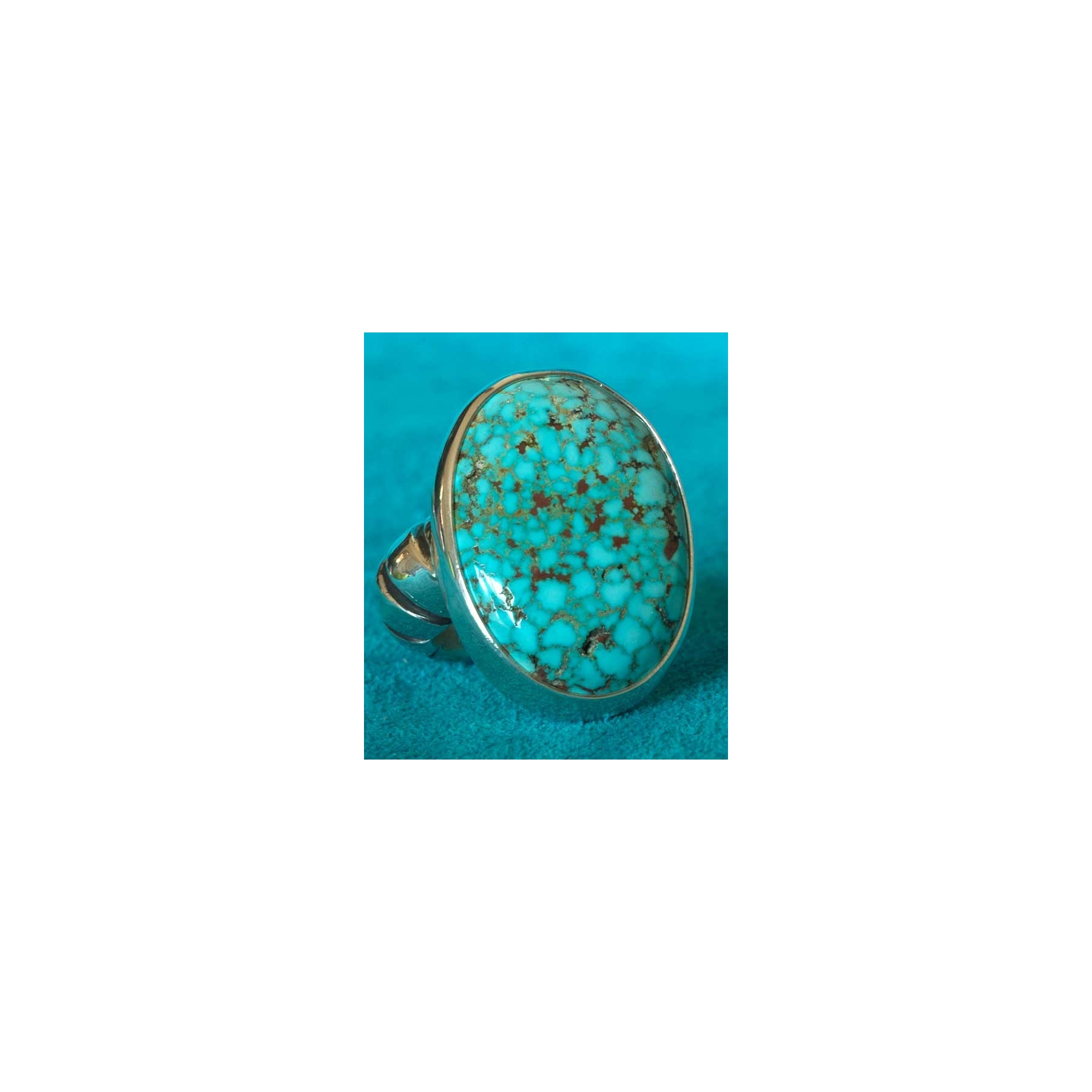 silver img ixlib including sterling trading rb items bell post rjk style turquoise southwestern rings