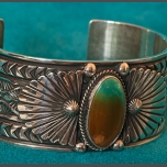 Sunshine Reeves Royston Bracelet 2