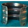 Gerald Lomaventema Vintage Hopi Bracelet