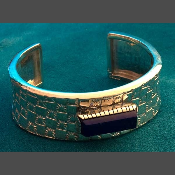 Native american jewelry southwest turquoise jewelry