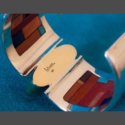 Charles Loloma Contemporary Jewelry