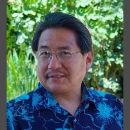 Boyd Tsosie Navajo Jewelry